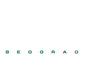 Logo Poliklinika 011 Medical Team